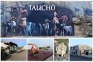 Plot for sale in Taucho, Tenerife...