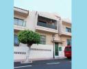 Aldea Blanca Apartment for sale