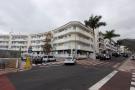 Apartment in Adeje, Tenerife...