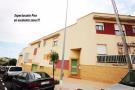 3 bedroom Apartment in Santa Cruz de Tenerife...