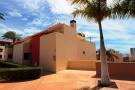 Duplex in Playa Paraiso, Tenerife...