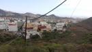 Land in Arona, Tenerife...