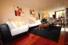 Penthouse for sale in La Orotava, Tenerife...
