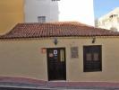 3 bed house in San Miguel De Abona...