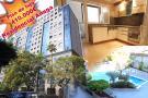 4 bed Apartment for sale in Santa Cruz de Tenerife...
