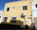 10 bedroom home for sale in Guia de Isora, Tenerife...