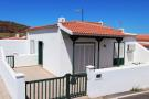 5 bed home for sale in Arico, Tenerife...