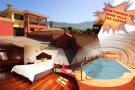 4 bedroom Chalet for sale in La Orotava, Tenerife...