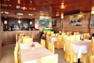 Restaurant in Arona, Tenerife for sale