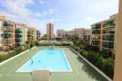 3 bedroom Apartment in Arona, Tenerife...