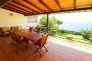 Apartment for sale in San Sebastián, La Gomera...