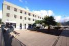 2 bed Apartment for sale in San Cristobal De La...