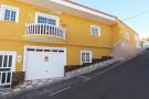3 bed property in Santiago Del Teide...