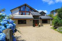 property for sale in Gallants Drive, Fowey
