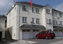 Apartment to rent in Chy Pons, St. Austell