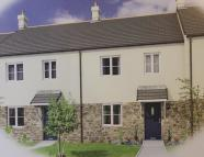 property for sale in Hill Hay Close, Fowey