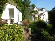 property for sale in St. Catherines Cove, Fowey
