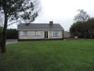 3 bedroom Detached Bungalow for sale in Wexford, Ramsgrange