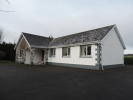 4 bed Detached Bungalow for sale in Wexford, New Ross