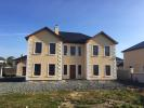 4 bedroom Detached house in Wexford, New Ross