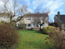 4 bedroom Detached property in Wexford, New Ross