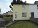 3 bed End of Terrace property for sale in New Ross, Wexford