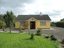 Detached property for sale in Tullogher, Kilkenny