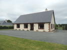 Wexford Detached Bungalow for sale