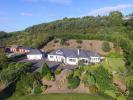 Detached home in Wexford, New Ross