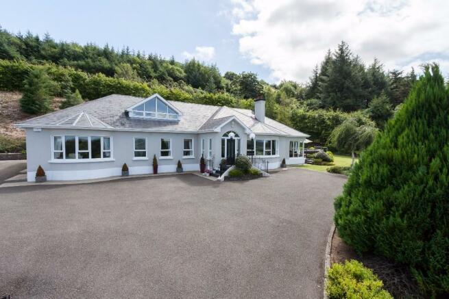 Rivercourt House