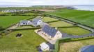 5 bed property for sale in Wexford, Fethard