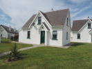 3 bed Detached property in Wexford, Fethard