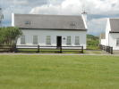Detached Bungalow in Wexford, Kilmore