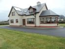 Detached house in Carrig, Wexford