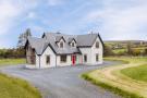 4 bed house in Inistioge, Kilkenny