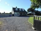 4 bed Detached home for sale in Murrintown, Wexford