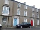 Terraced home in New Ross, Wexford