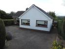 Detached property in New Ross, Wexford