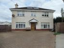 4 bed Detached house in New Ross, Wexford