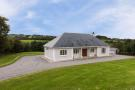 4 bedroom Detached house in New Ross, Wexford