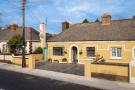 3 bed semi detached home for sale in Wexford, Wexford