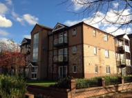 2 bed Apartment for sale in Roundhill Court...