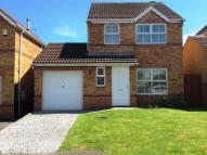 3 bed Detached home for sale in Horse Shoe Court, Balby...
