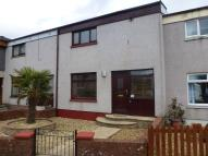 2 bedroom Terraced home in 20 Wood Avenue, Annan...
