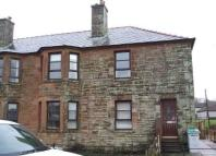 2 bed Apartment to rent in 46 Waterfoot Road, Annan...