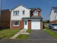 3 bed Detached Villa in 21 Meadowfoot Road...