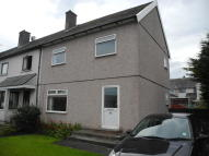 3 bed Terraced house in 42 NEWINGTON ROAD, Annan...