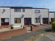 3 bedroom Terraced house to rent in 15 Wood Avenue, Annan...