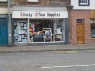 property to rent in 65 High Street, Annan, DG12 6AD