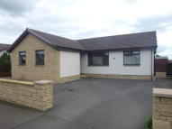 4 bed Detached Bungalow in 45 Vancouver Road, Annan...